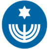 Logo of Jewish Alliance of Greater Rhode Island